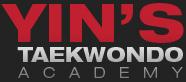 Yin's Taekwondo Academy